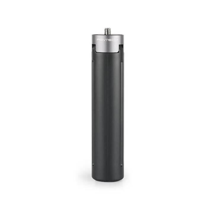 PGYTECH Osmo Pocket Tripod Mini Treppiedi (Nero)