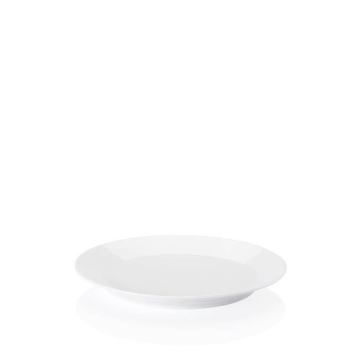 ARZBERG-PORZELLAN Piatti per colazione e dessert (22 cm, 1 pezzo)