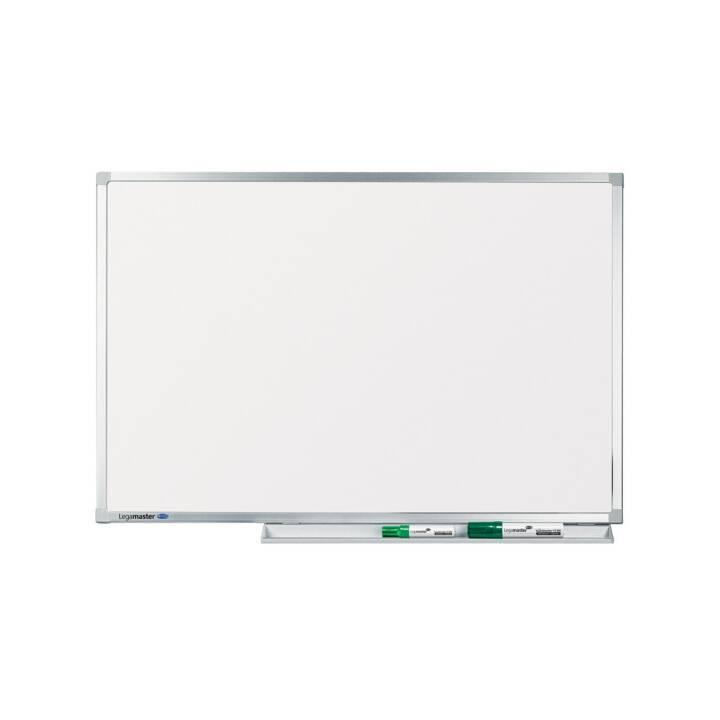 LEGAMASTER Whiteboard Professional (120 cm x 120 cm)