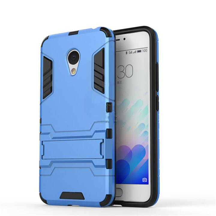 EG Backcover iPhone 6