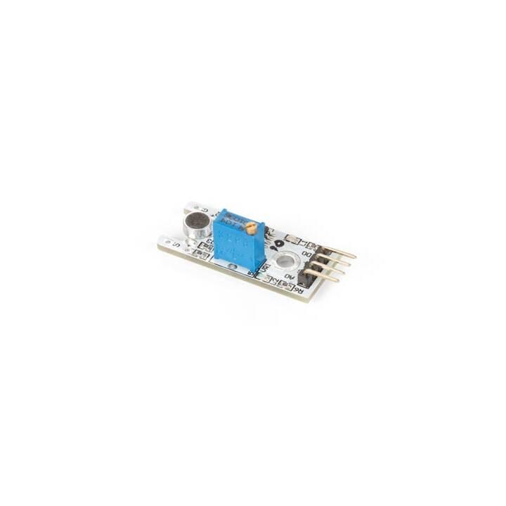 WHADDA Sensor WPSE309