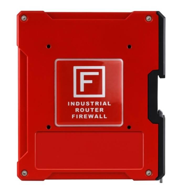ADS-TEC IRF2200 Routeur