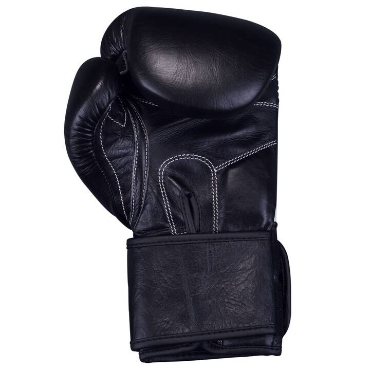 HAMMER Gants de boxe Premium Training (10 oz)