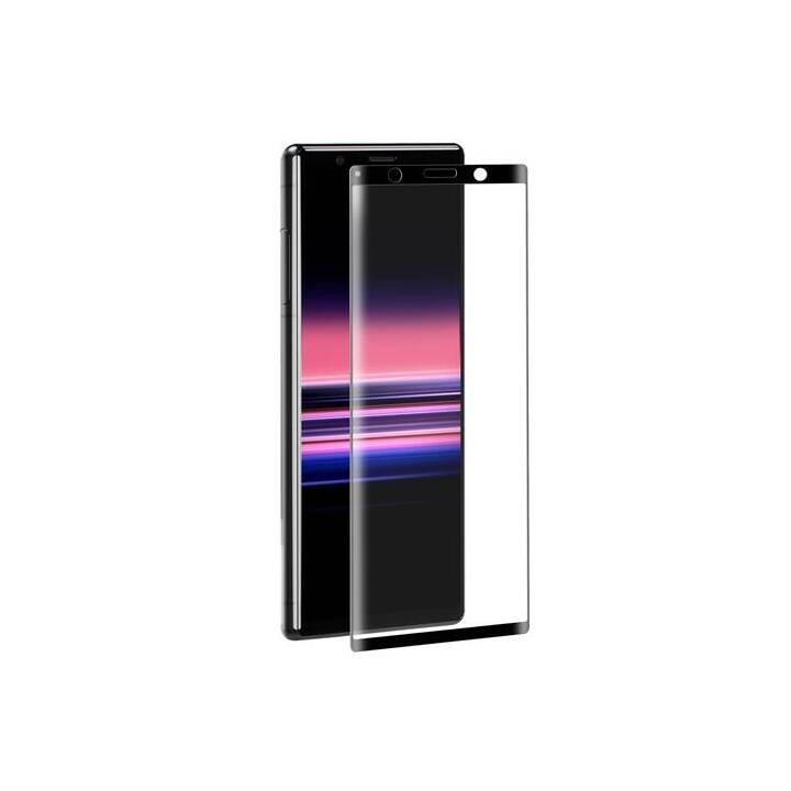 EIGER Vetro protettivo da schermo 3D Glass (Xperia 5)