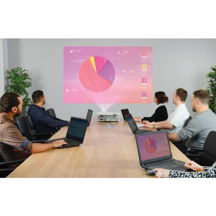 OPTOMA Zubehör Präsentationssysteme