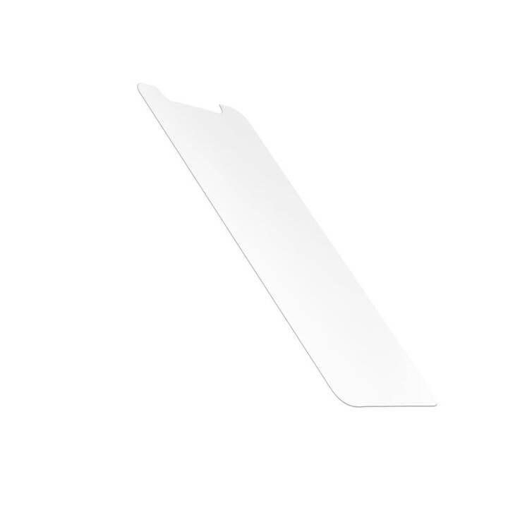 CELLULAR LINE Vetro protettivo da schermo Antibacterial Glass (Altamente trasparente, iPhone 11 Pro Max, iPhone XS Max)