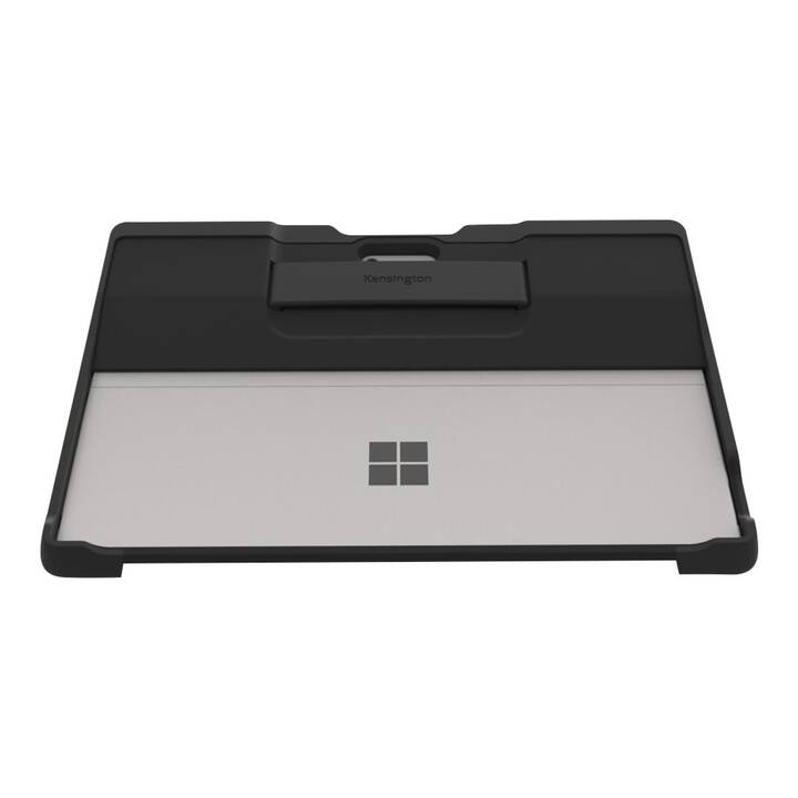 "KENSINGTON BlackBelt Surface Pro Schutzhülle (12.3"", Schwarz, Grau)"