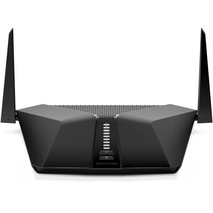 Nighthawk AX4 4-stream AX3000 Dual Band