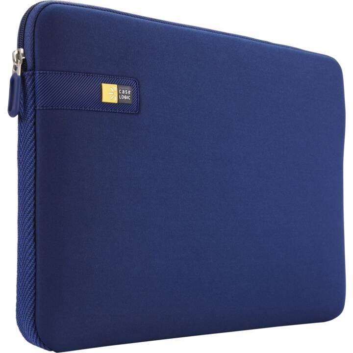 """CASE LOGIC Notebook Sleeve Laps 13.3 """""""