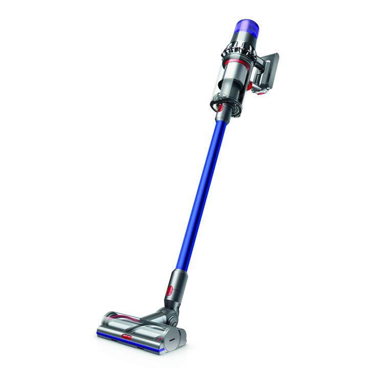 DYSON V11 Absolute Extra Pro (610 W)