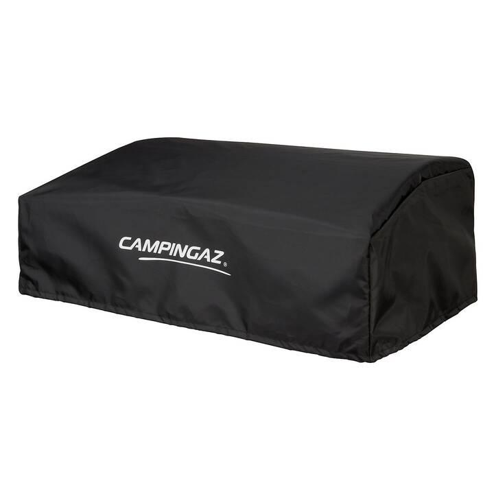 CAMPINGAZ Copri grill Plancha & Plancha LX (Poliestere)