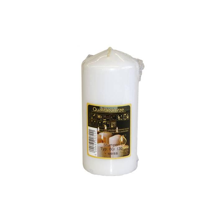 GALA Candela (Bianco, 1 pezzo)