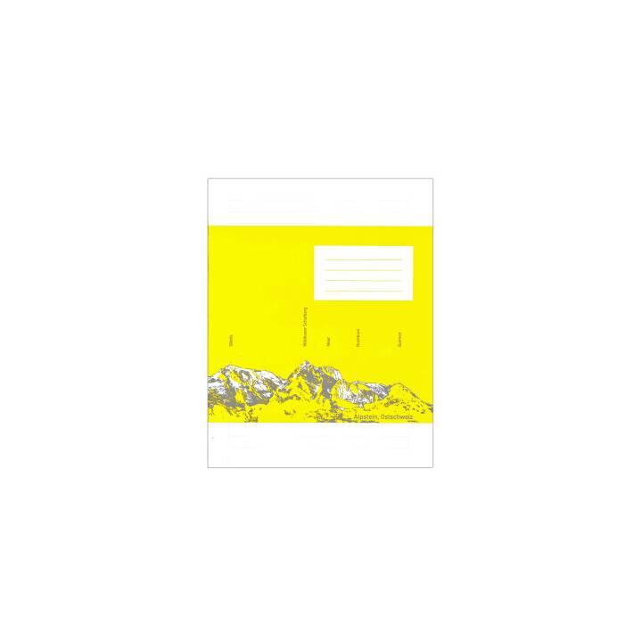 Livre INGOLD 17,5x22cm