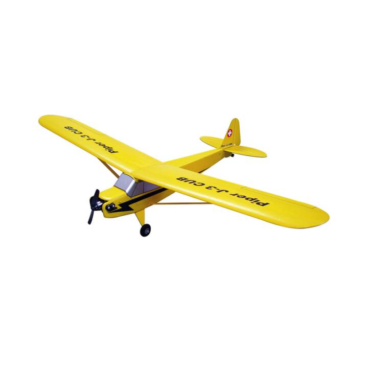 AEROBEL Piper J-3 Cub Kit