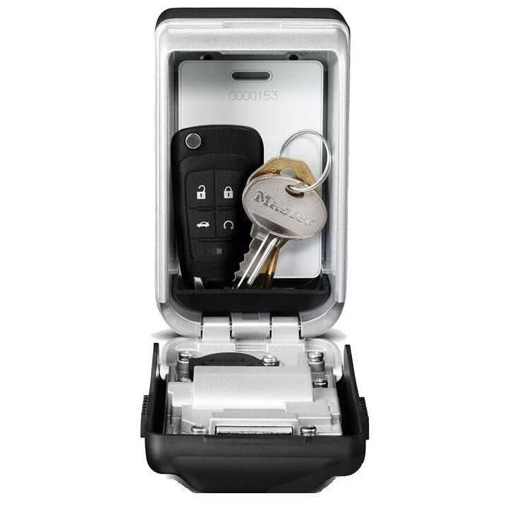 MASTER LOCK chiave di sicurezza 5425EURD chiave 5425EURD