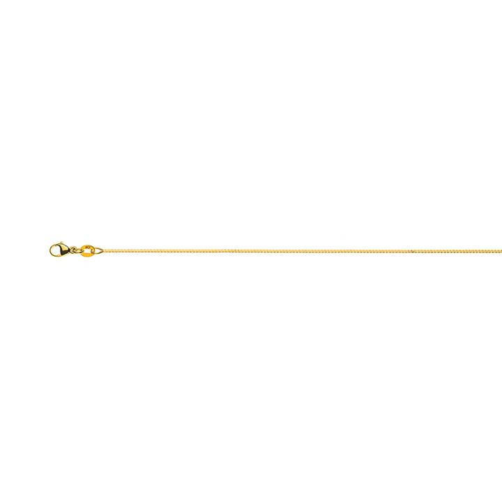 MUAU Venezianer Collier (45 cm)