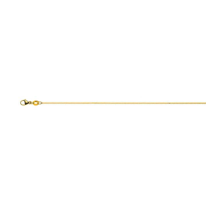 MUAU Venezianer Collier (55 cm)
