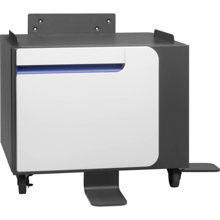 Mobiletto base stampante HP CF085A