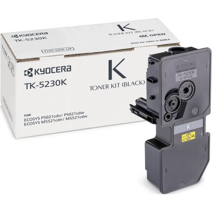 KYOCERA TK 5230K