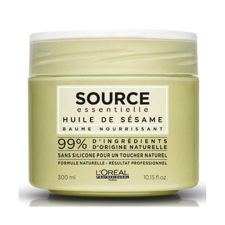 L'ORÉAL Source Essentielle Haarkur/maske (300 ml)