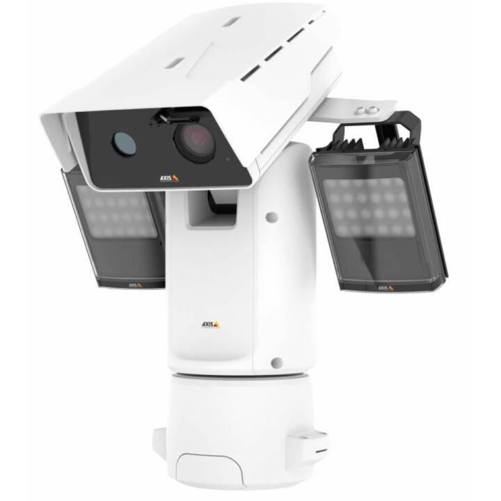 AXIS Q8741-LE Telecamera di sorveglianza (Ethernet)