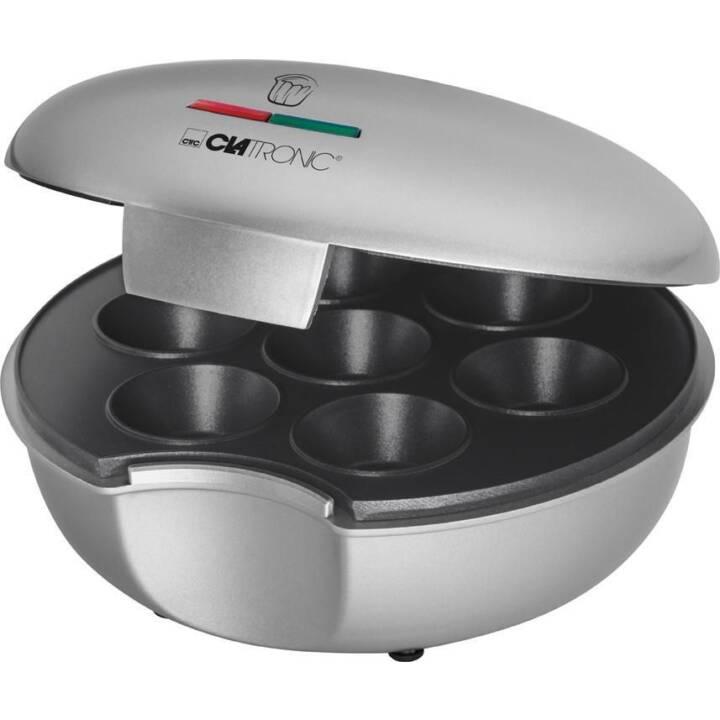 CLATRONIC Muffinmaker MM 3496 (900 W)