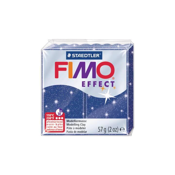 FIMO Pasta per modellare (Blu, 56 g)