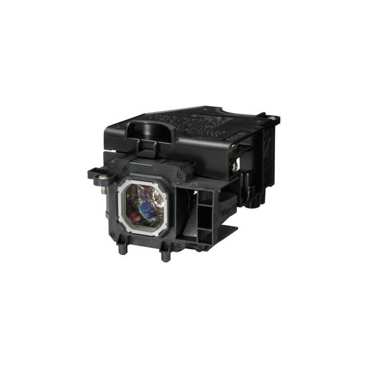 NEC NP17LP Lampade per proiettori (265 W)