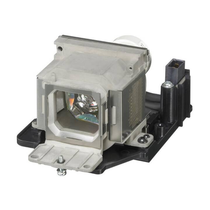 Lampada per proiettore SONY LMP-E212