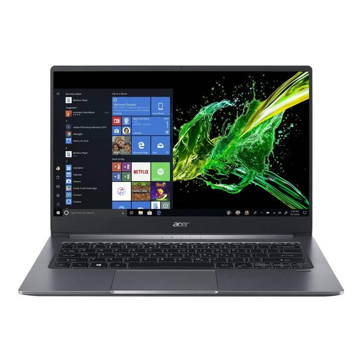 "ACER Swift 3 SF314-57-79N6 (14"", Intel Core i7, 16 GB RAM, 1 TB SSD)"