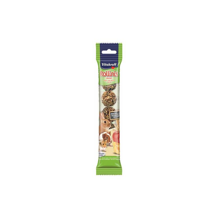 VITAKRAFT Snacks per roditori (40 g)