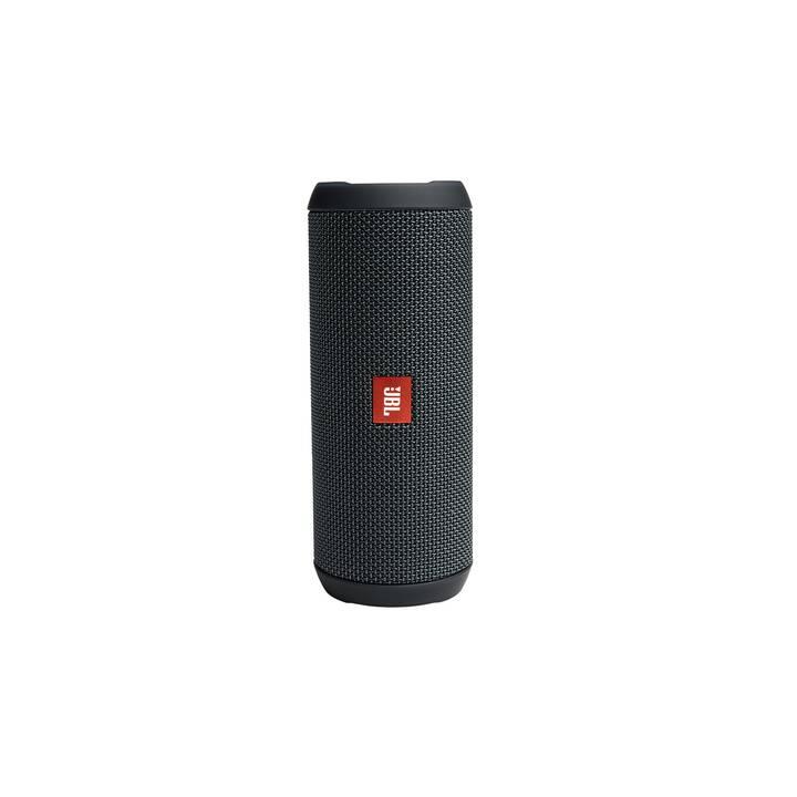 JBL Flip Essential (Bluetooth, Grau)