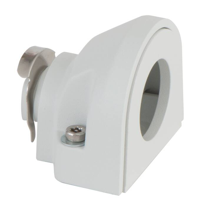 AXIS Support Conduit Adapter