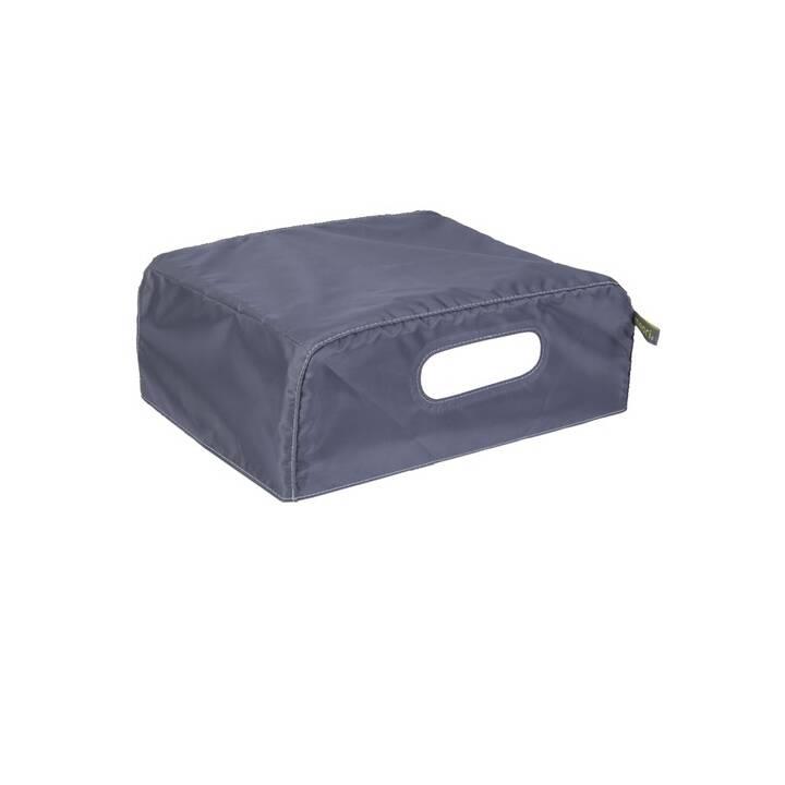 MEORI Aufbewahrungsbox Multi (25 l)