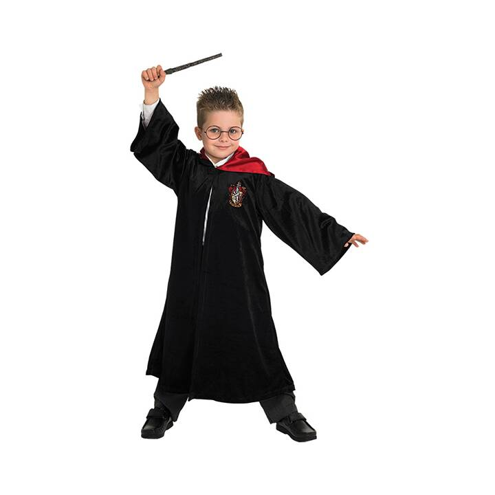 FASNACHT Harry Potter Kinderkostüme