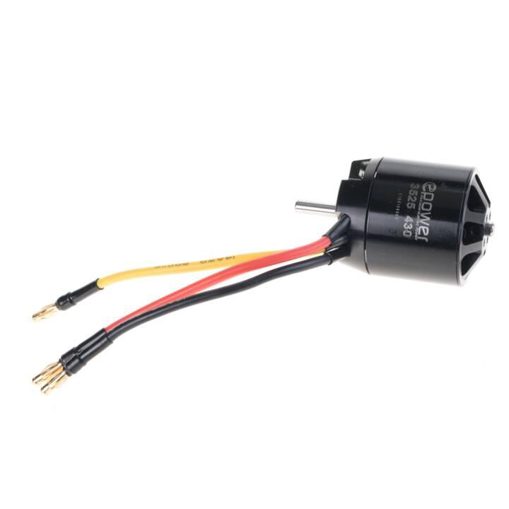 EPOWER Motor 3525 - 430 KV