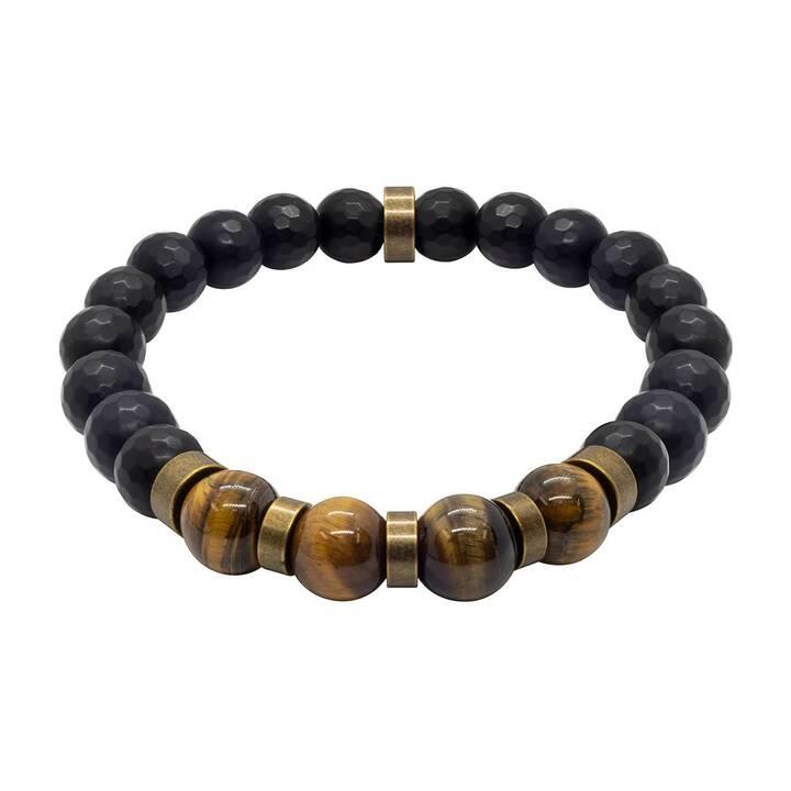 MEN'S COLLECTION Bracelet (21 cm)