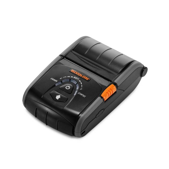 BIXOLON SPP-R200III Stampante di ricevute e fatture