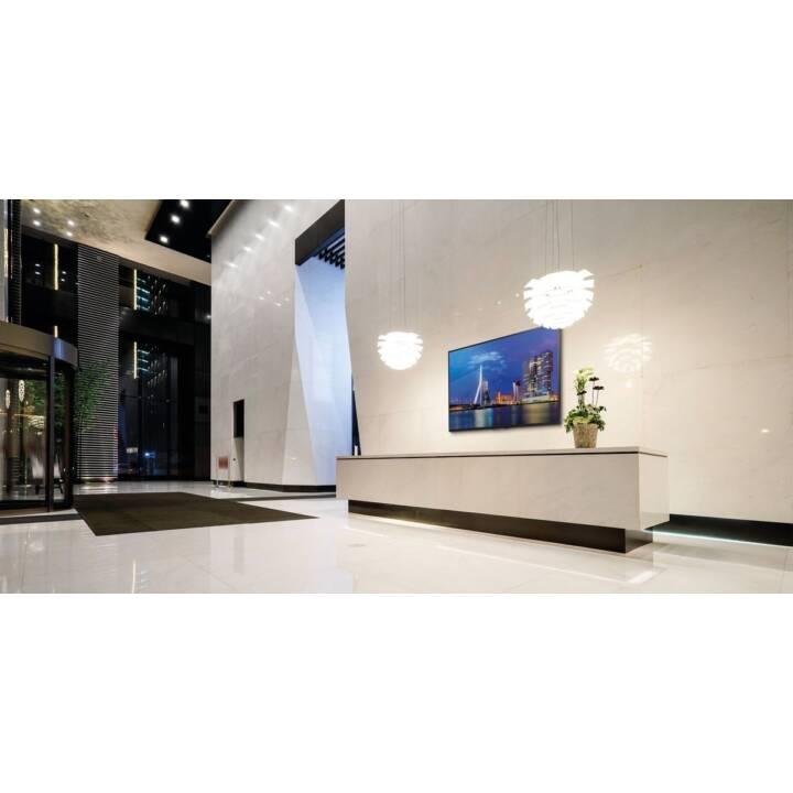 VOGEL'S Montaggio TV professional PFW 4510 (Montaggio murale)