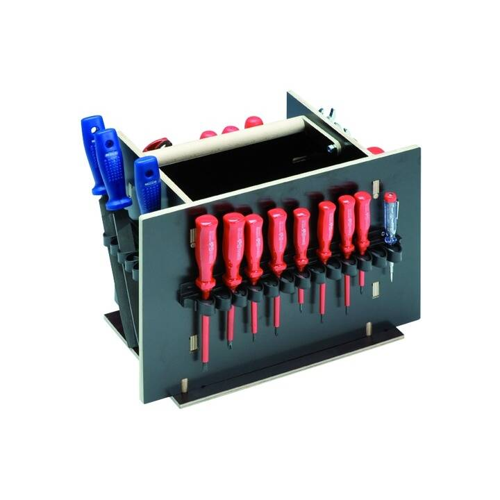 OPO Systainer T-LOC