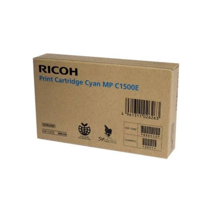 RICOH 888550