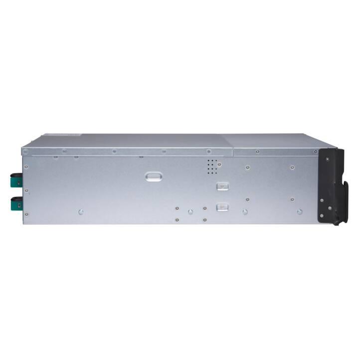 QNAP TS-1673U-RP