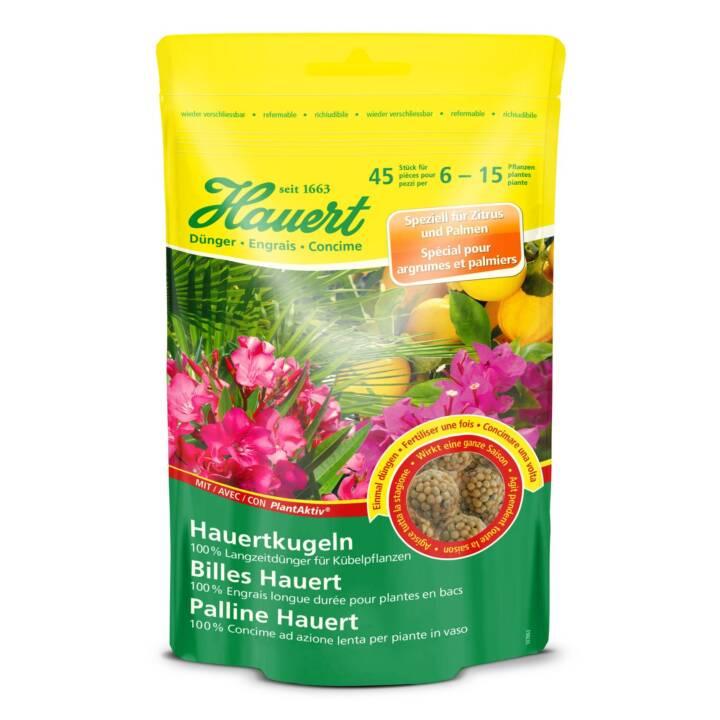 HAUERT Concime specialerti (210 g)