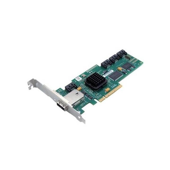 CISCO Storage Controller (PCI Express)