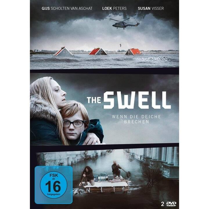 The Swell – Wenn die Deiche brechen (DE)