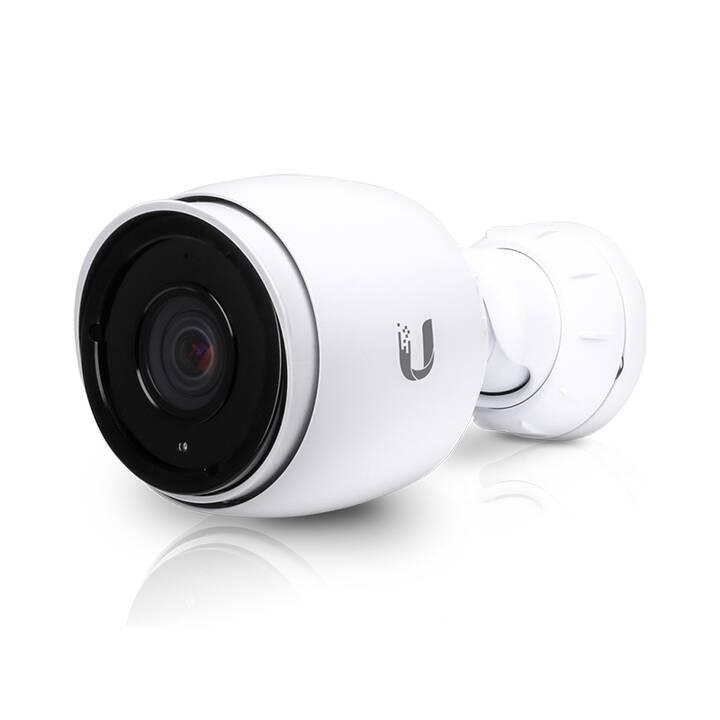 UBIQUITI NETWORKS Telecamera di sorveglianza UVC-G3-PRO-3 3er Set