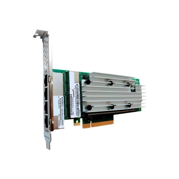 LENOVO DCG ThinkSystem QLogic QL41134 PC