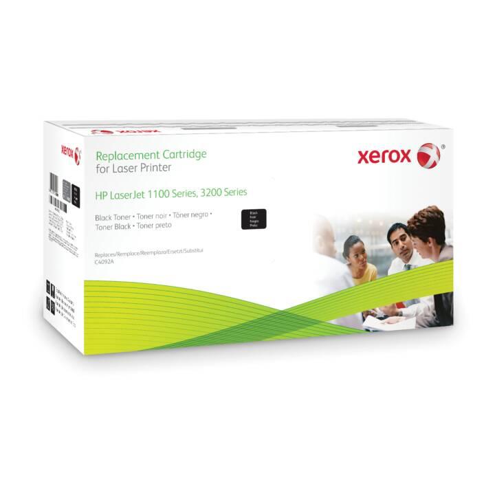 XEROX 003R99630 (Toner seperato, Nero)