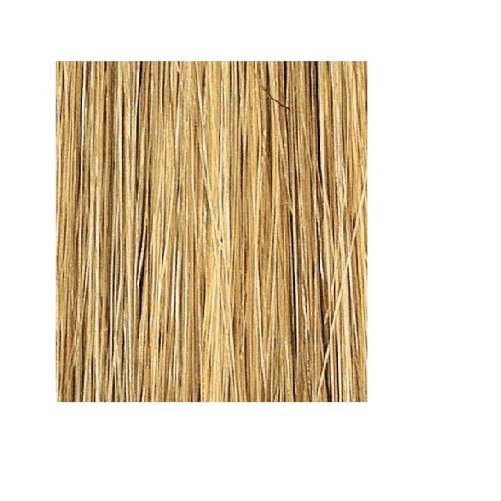 SHE S.R.L. Haarverlängerung (50 Stück)