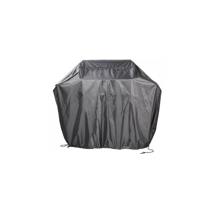 AEROCOVER GAS BBQ Cover Piccolo